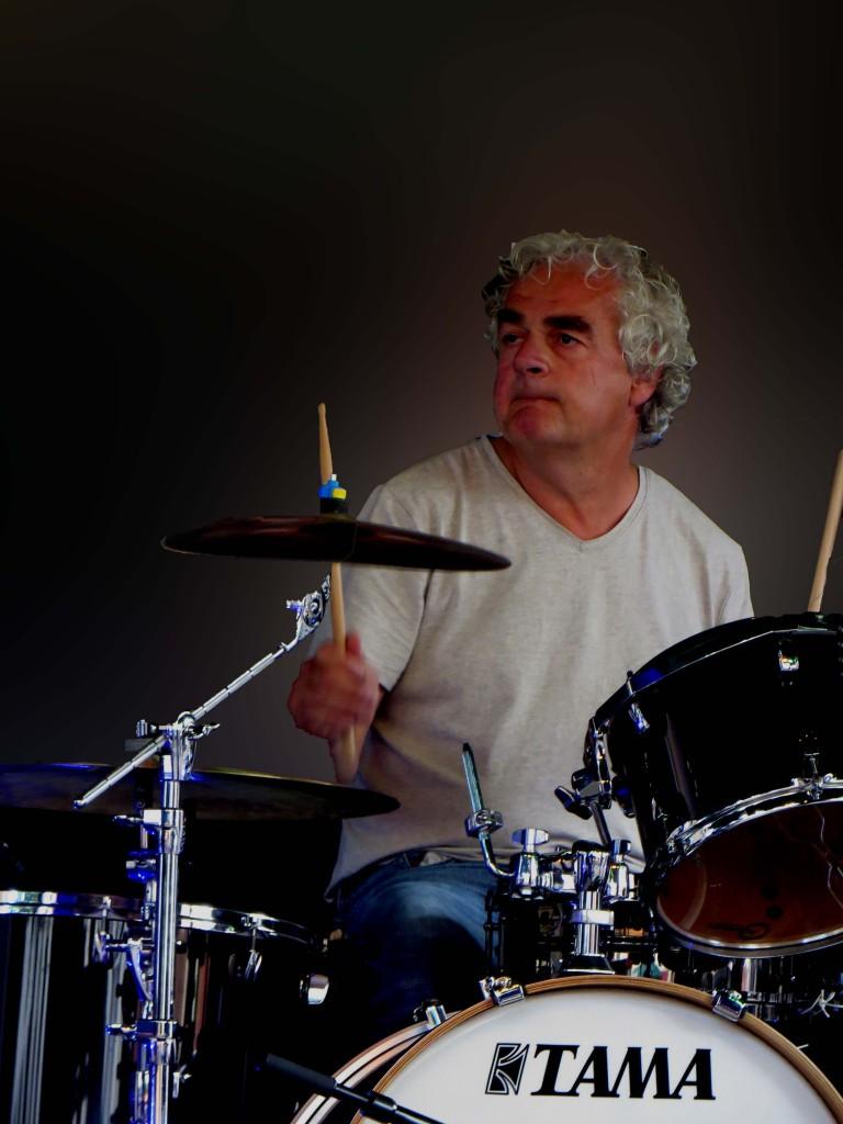 Paul van Hoeven